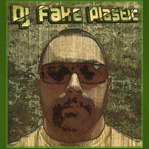 "Dj Fake Plastic set September 2012 ""Shake the Dice"""