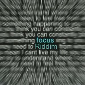 Focus Riddim Mix Promo (Vikings Prod.-Septembre 2012) - Selecta Fazah K.