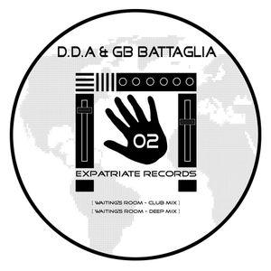 IYW355 - IFYOUWANT RADIO SHOW with DJ DANILO D'ANDREA