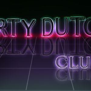 DirtyHouseFloor