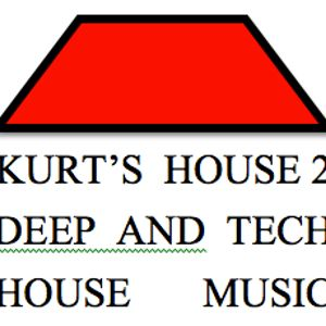 Kurt's House 2