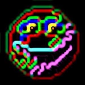 rainer loop - smile