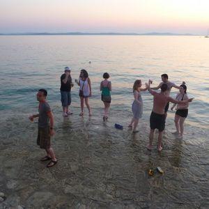 Memories of Croatia (Aug '09)