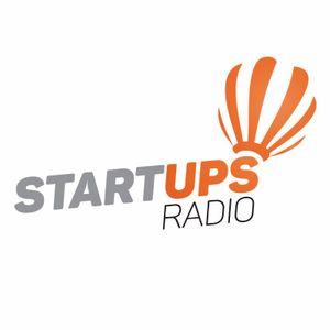 """Startups Radio -""""Sección Amarilla"""" - 19 - 12 - 16"""