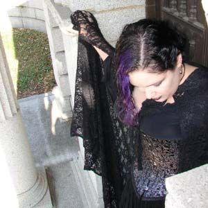 9/12/2011 - Daria's Favorites