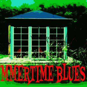 Summertime Blues #7