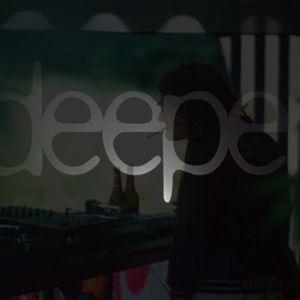 "Gulp...in the Mix [20.04.2011] ""Deeper"" Promo"