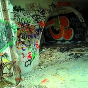 Sounds from the Brooklyn Underground- 16-08-2014 (Mixed by Deejayjens).