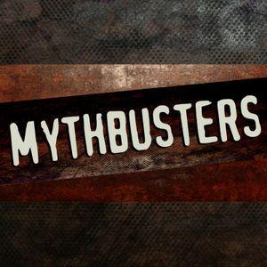 2015.11.15 Myth Someone Else  Will Do It