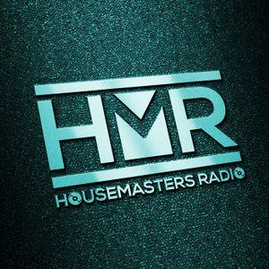 Housemasters Radio Presents - DJ Nipper Down With The Program 17917