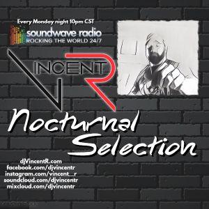 Vincent R Nocturnal Selection 013