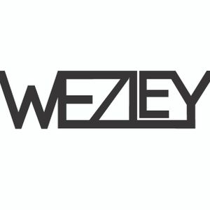 Summer Soul Promo Mix -- Wezley