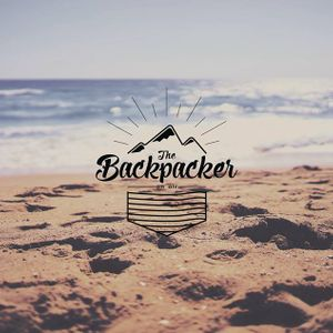 """The Backpacker"" on air Friday 06-23-2017"