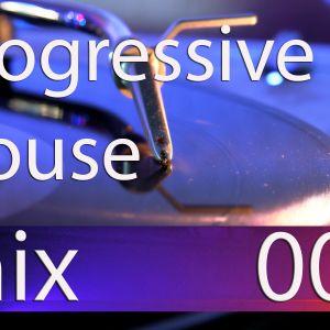 Progressive House Mix. Rarefied Radio DJ Show with CY #006. Mixed Live using Serato DJ with Pioneer