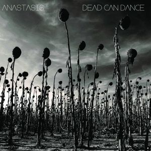 Discover Dead Can Dance's Anastasis in 12 minutes