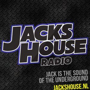 Jack's Fresh Coffee Beats Show 7 Newstyle by dj Peter K