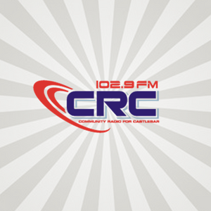 Castlebar College of Further Education on the CRC Breakfast Show on CRCFM