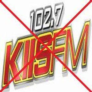 S.M.D KISS FM!!!