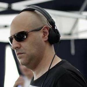 Hour of House 033 (Andy Christo Guest Mix)