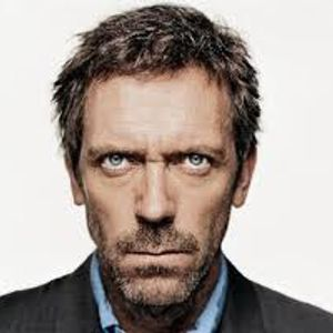 If yah Ill dr house will sort you out if not why arn't you dancing ?