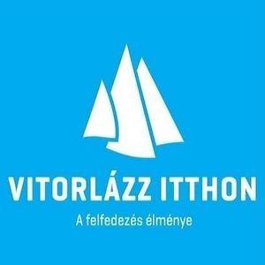 Télen-nyáron vízen, a Balatonon - Tóth Balázs a BL Yachtclub & Apartments vezetője