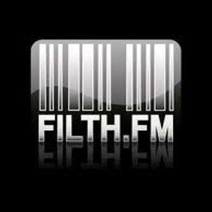 Filth FM MIX