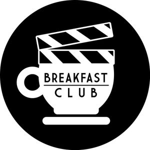 Breakfast Club - Puntata 19 - Hunger Games