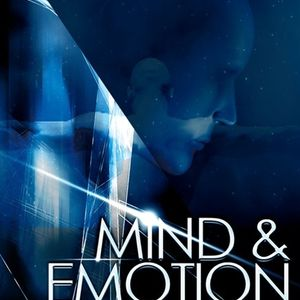 S-mind pres. Mind & Emotion 009