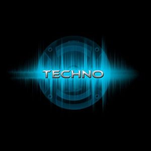 Jason T. - I call it Techno Vol. 15