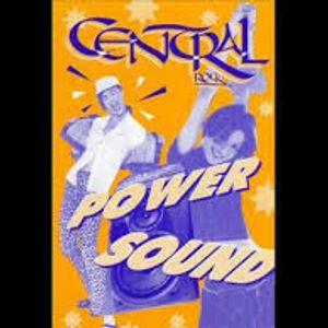 dj cañas sesion remember central rock 94 - 96 maraton worldjs