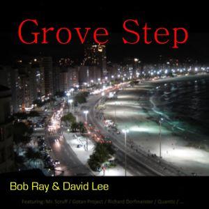 GROOVE STEP