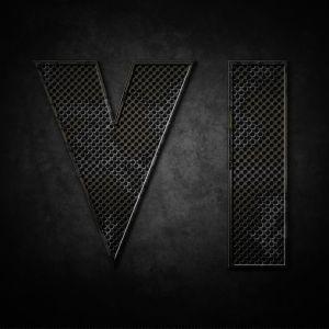 DJM - VI