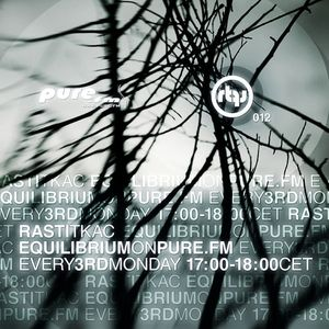 Equilibrium 012 [Dec 15 2008] On Pure.FM