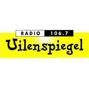 Radio Uilenspiegel - Het Marktrock Café - Tom Helsen