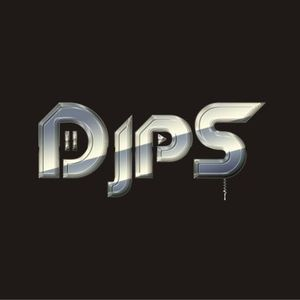 Djps Podcast #02 (The One stop Madness!)
