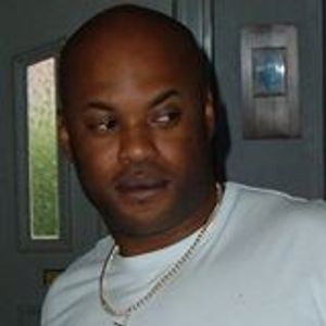 SATURDAY SOUL SHOW BACK2BACKFM.NET DJ ROBBIE 171015