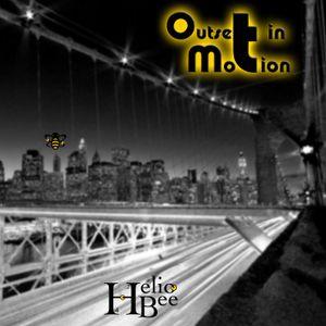 OutsetInMotion