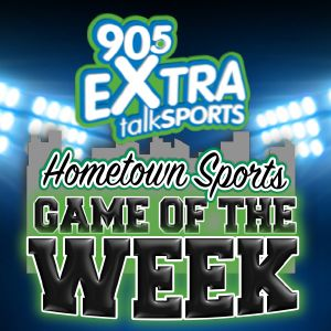Hometown Sports Game of the Week - S 2 EP 1 - Peterborough JV Wolverines vs Oakville Titans