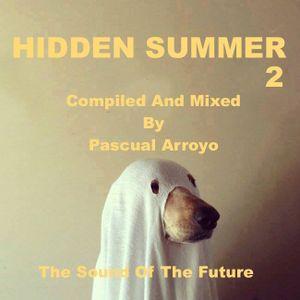 HIDDEN SUMMER 2
