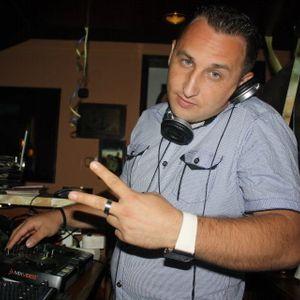 Djay Kaynarcka - Life Is Now In Session ( @ FunX Dance FM 20.08.2k12 )