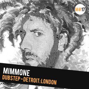 #17: Mimmone