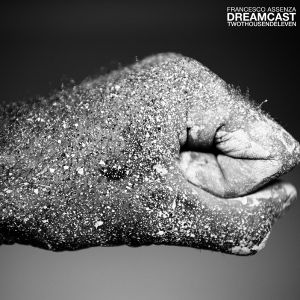 Francesco Assenza´s Dreamcast: Twothousendeleven