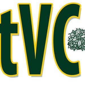 JES (t.V.C.) @ Solstice free party 20th june 1998.rec.6.A.