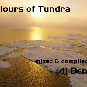 DenKo - Colours of tundra (mixed session © 26-2-2011)