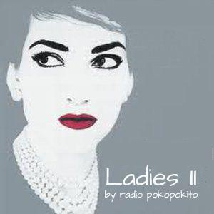 Ladies 2