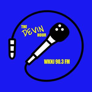 The Devin Hour S2 Episode 1: We're Back(Trump, Chris Brown, Kim Burrell, etc..)