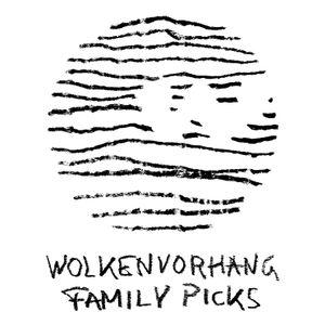 wolkenvorhang family picks vol.2