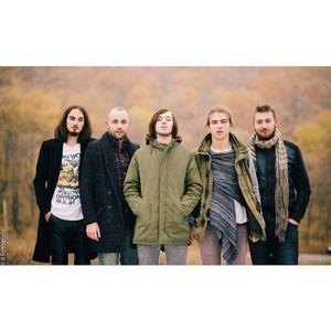 Made in Moldova cu The Wax Road, lansarea piesei Let Me Feel - 15.04.2016
