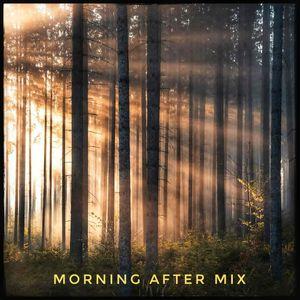 Morning After Mix April21