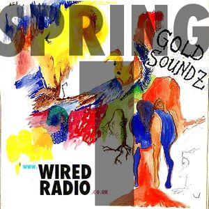 Gold Soundz - Spring Week 1